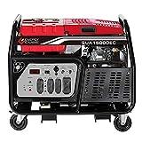 best 15000 Watt Portable Generator