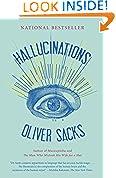 #9: Hallucinations