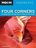 Four Corners, Julian Smith, 1598800922
