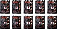 Barocook Fuel Pack Set (10-Piece)