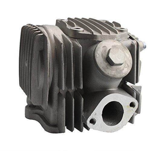 atv 110cc parts engine big bore - 2