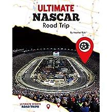 Ultimate NASCAR Road Trip