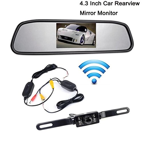 car-backup-camera-oksaler-wide-view-angle-auto-switching-high-quality-43-inch-tft-lcd-monitor-wirele