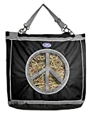 Product review for Derby Originals Peace Lovin' Top Load Hay Bag