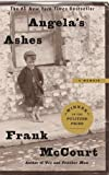 Angela's Ashes, Frank McCourt, 0613103572