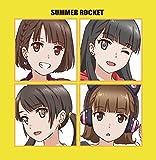 Summer Rocket【ESR005】