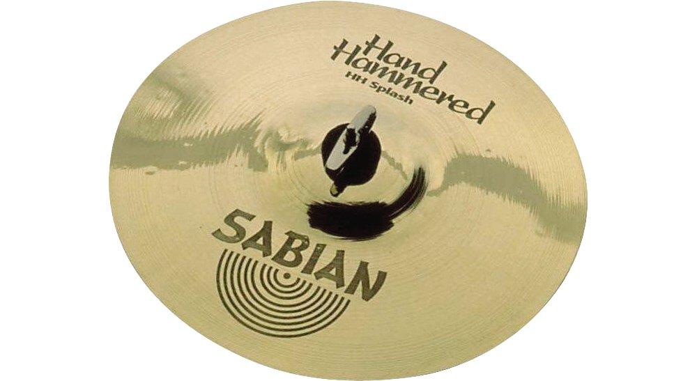 Sabian Cymbal Variety Package 11205