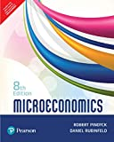 img - for Microeconomics 8th edition book / textbook / text book