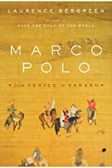 Marco Polo Kindle Edition