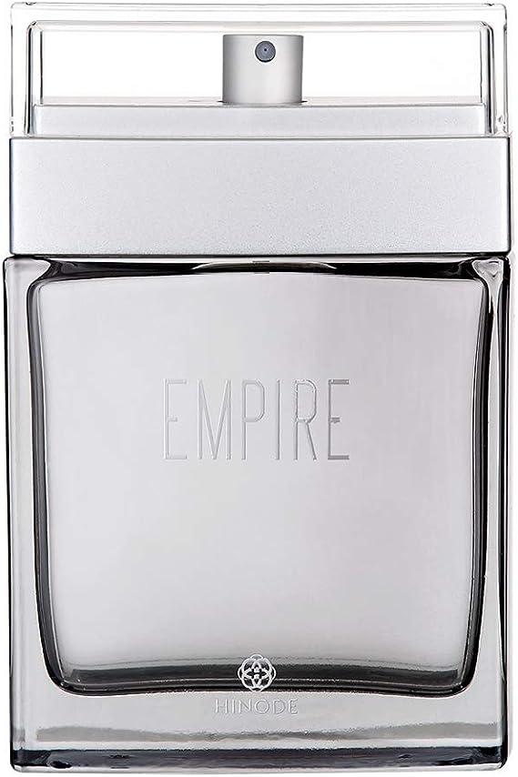 Empire por Hinode – Perfume para hombres – 100 ml