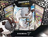 Pokémon TCG: Champion's Path Collection- Dubwool