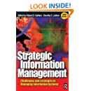 Strategic Information Management