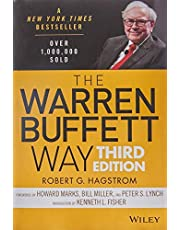 The Warren Buffett Way, ‎3‎rd Edition