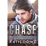 Chase: A BWWM Plus Size Romance (Members From Money Book 46)