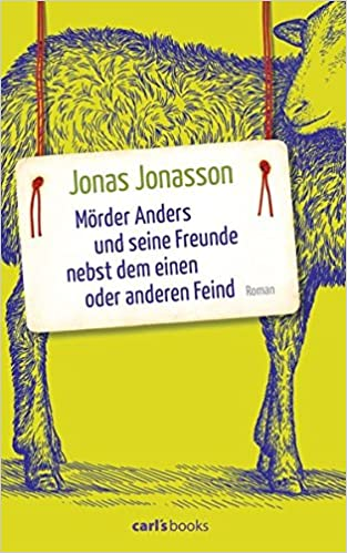 https://www.buecherfantasie.de/2019/06/rezension-morder-anders-und-seine.html