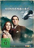 Hindenburg - Doppel-DVD