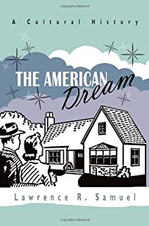 PPT   What is     THE AMERICAN DREAM     PowerPoint Presentation   ID     Critical Insights  THE AMERICAN DREAM
