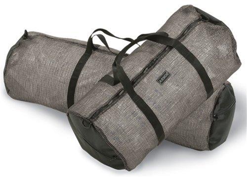 Armor The Nautical 29'' Scuba Size Duffle Bag by Armor (Image #1)