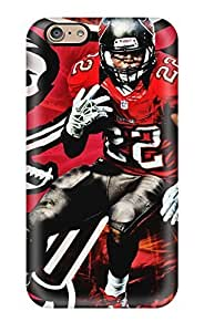 Nfl Cincinnati Bengals Print PC Hard Diy For Touch 4 Case Cover Football Fans
