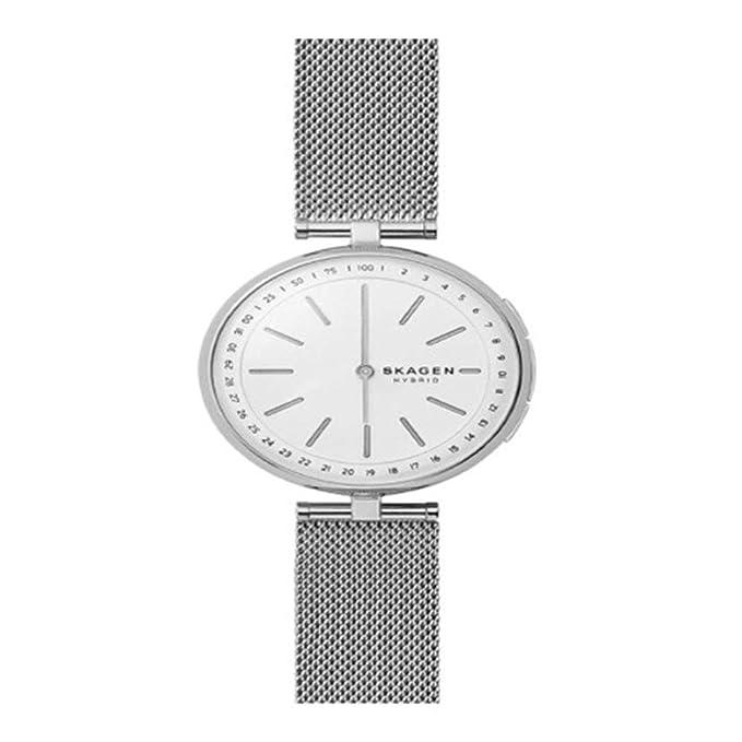 Skagen Signatur conectado Hybrid – Reloj