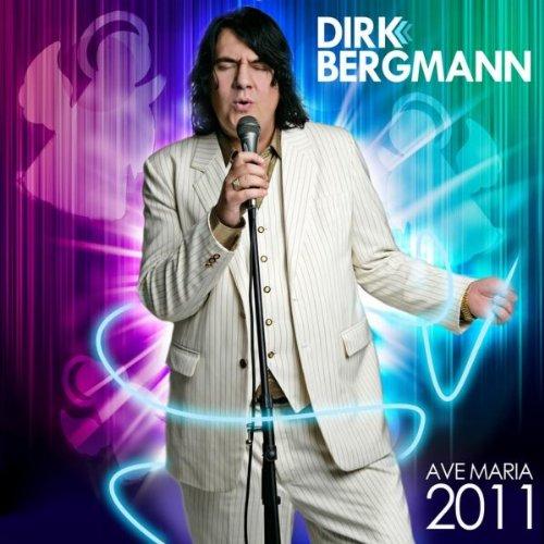 Ave Maria 2011 (Karaoke Version)
