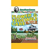 Jonathan Green 12606 Flower and Vegetable Care Fertilizer, 5-10-5