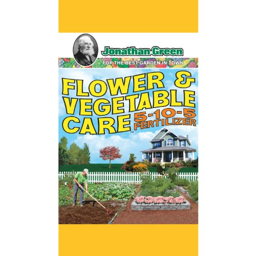 jonathan-green-12606-flower-and-vegetable-care-fertilizer-5-10-5