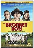 The Bromley Boys [DVD]