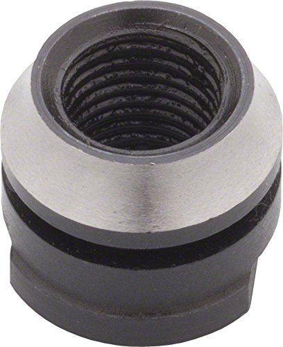 Wheels Manufacturing CN-R096 Front Axle Cone, 15 x 12.7-mm