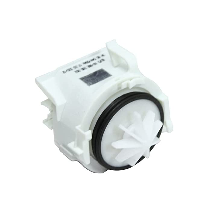 "Bosch""Dishwasher Drain Pump - 611332"""