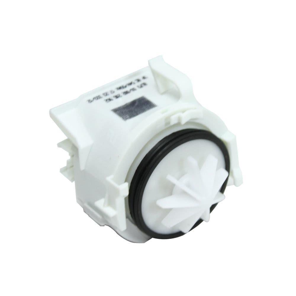 Bosch ''Dishwasher Drain Pump - 611332'' by Bosch
