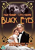 Black Eyes (1939) ( False Rapture ) [ NON-USA FORMAT, PAL, Reg.2 Import - United Kingdom ]