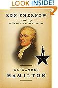 #7: Alexander Hamilton