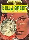 1, 2, 3, Un, deux, trois mourez (Kelly Green) par Starr