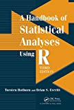 Read A Handbook of Statistical Analyses using R Reader