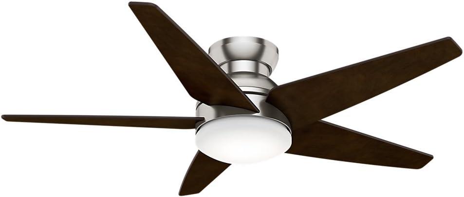 Casablanca 59195 Pistón para exteriores ventilador de techo con ...