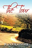 The Tour by  Jean Grainger in stock, buy online here