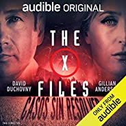 The X-Files: Casos sin resolver [The X-Files: Cold Cases]