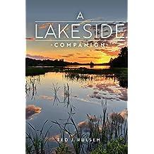 A Lakeside Companion