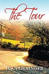 The Tour Paperback