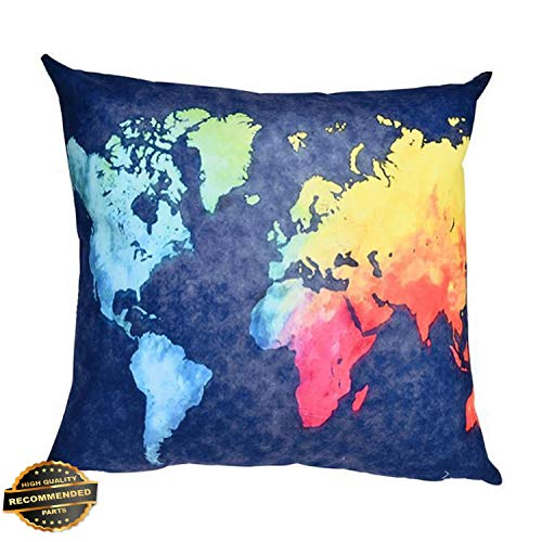 hion Cover Happy Sunmer Time Throw New Premium Pillowcase Case New Premium Pillow Covers Happy Sunmer Time#2   Collection PillowCase-182012594 ()
