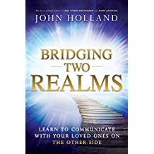 Bridging Two Realms: Learn to Communicate with Your Loved Ones on the Other-Side