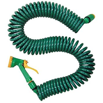 Hose amazon uk
