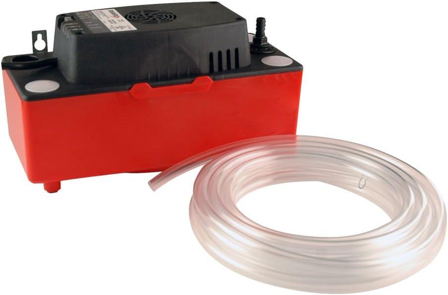 Diversitech CP-22T 120 Volts Condensate Pump Amazon's Choice