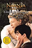 Edmund's Struggle: Under the Spell of the White Witch (Chronicles of Narnia)