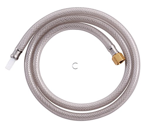 kingston faucet hose - 9