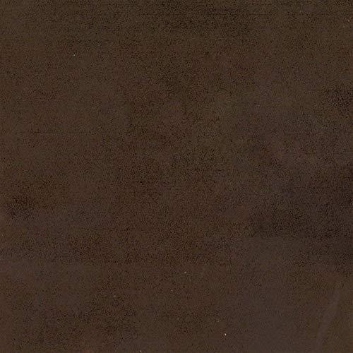 Upholstery Fabric Chocolate - Mybecca Chocolate Suede Microsuede Fabric Upholstery Drapery Fabric (1 yard)