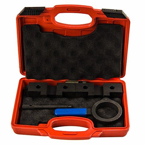 maXpeedingrods Camshaft Timing Tool Kits for BMW M54 M52 M50 Vanos Valve Locking Engines Repairing Tools by maXpeedingrods
