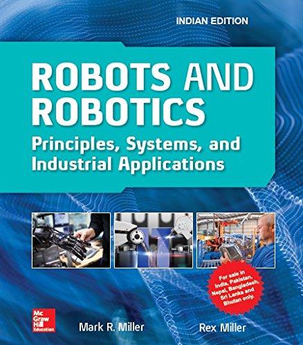 robots magazine - 7