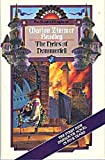 The Heirs of Hammerfell, Marion Zimmer Bradley, 0886773954
